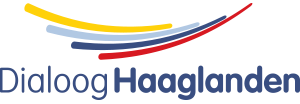 Dialoog Haaglanden