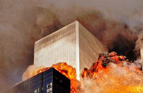 ware-moslims-kunnen-geen-terrorist-zijn