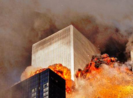 ware-moslims-kunnen-geen-terrorist-zijn-e1458658048675